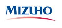 BIIF - Mizuho