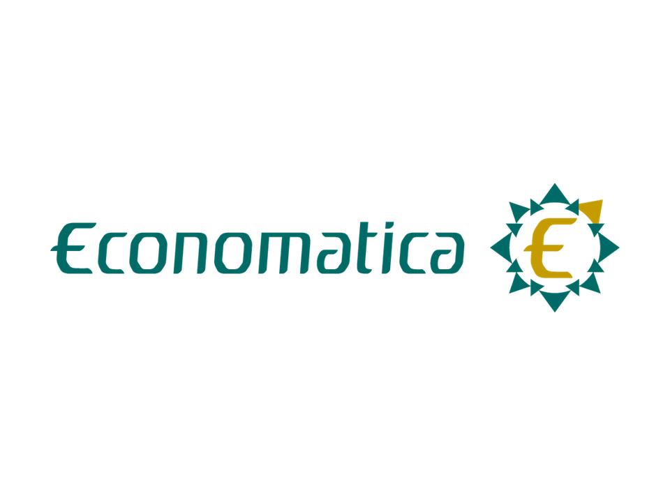 Economatica (Square)