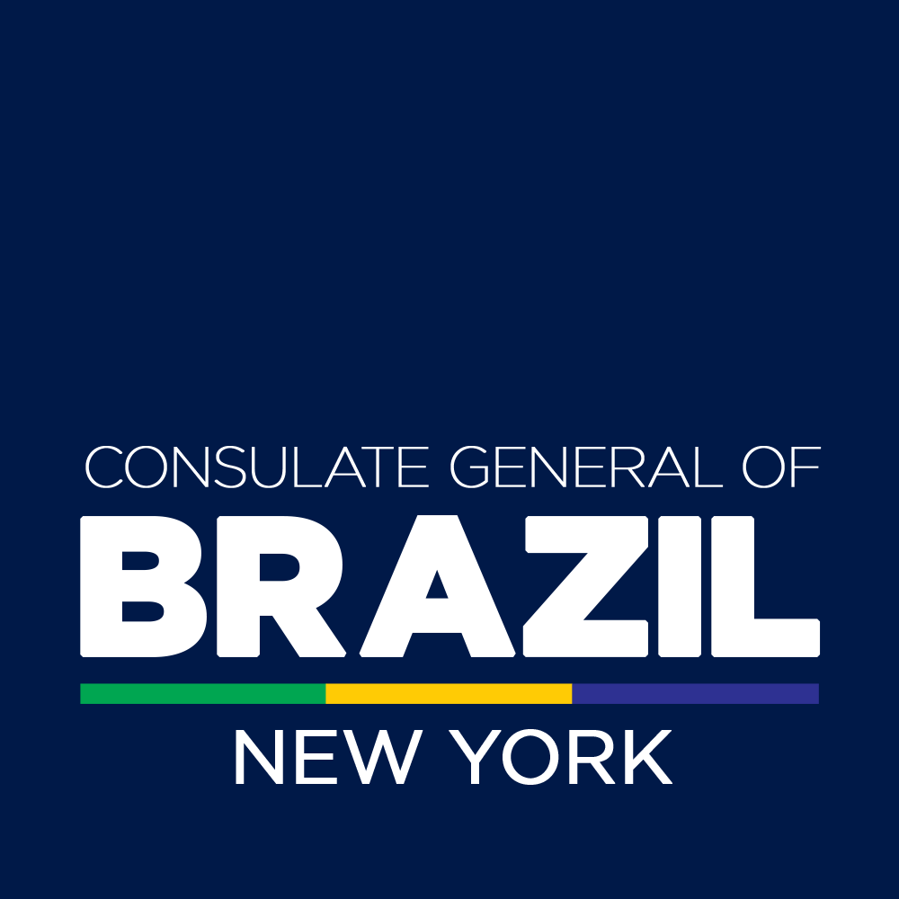 Consulate General of Brazil New York - PIF Summit 2019