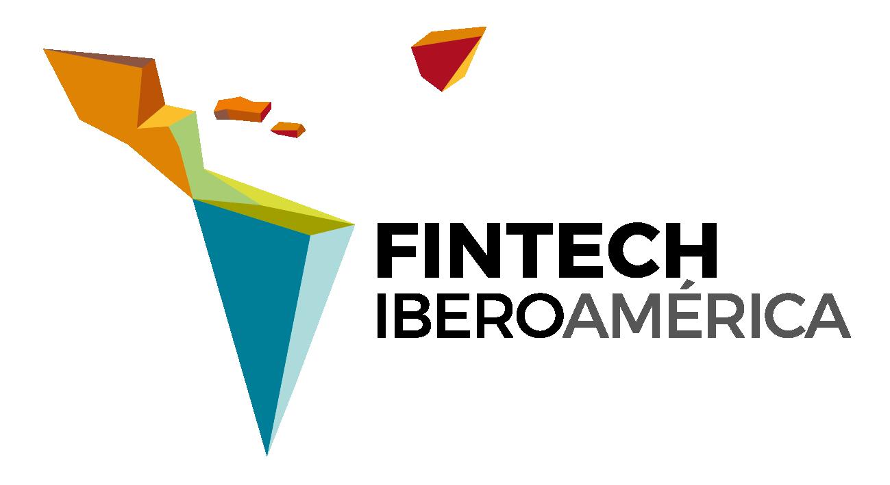 logotipo-FINTECH IBEROAMÉRICA-01
