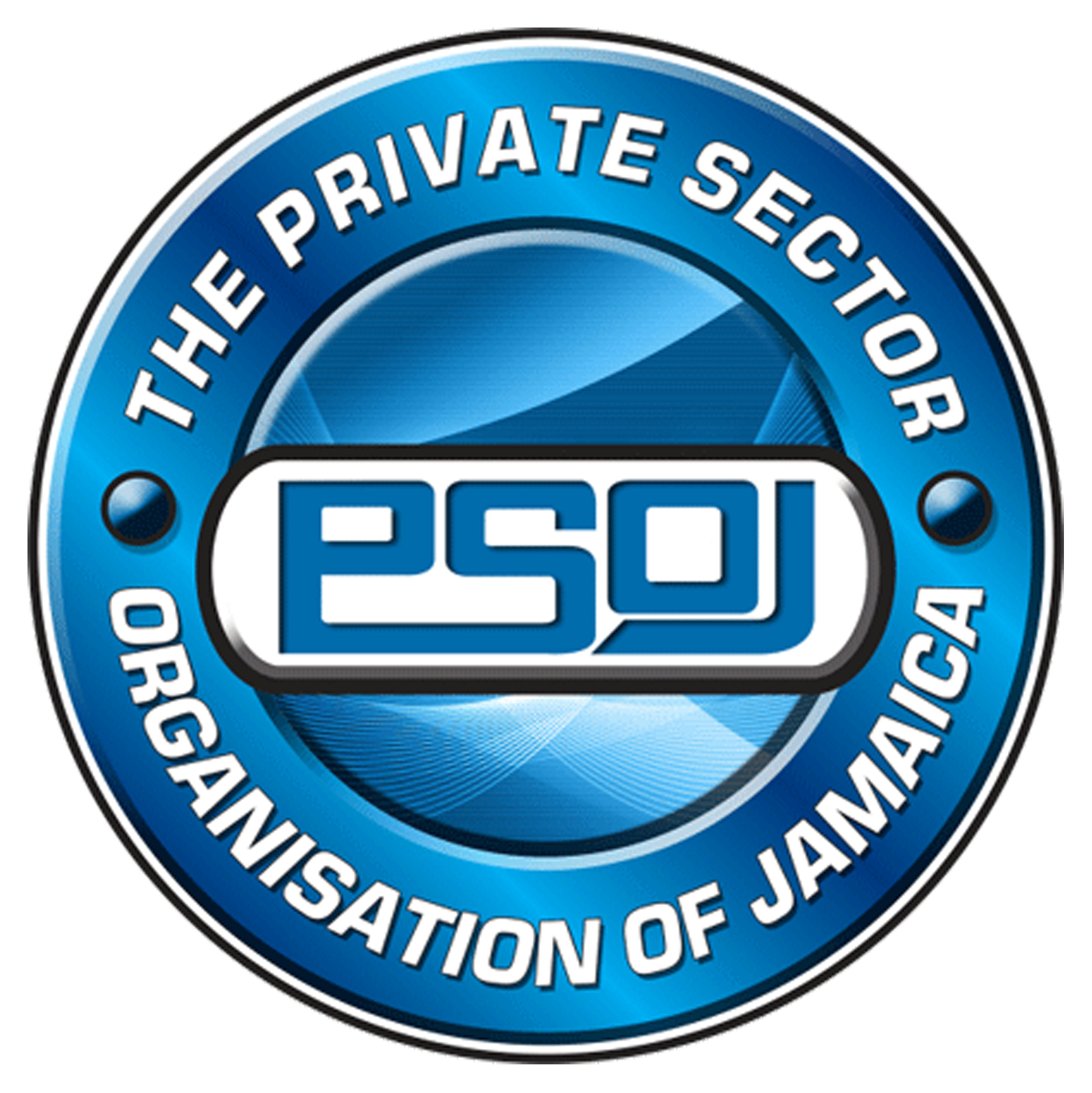 PSOJ High Res Logo
