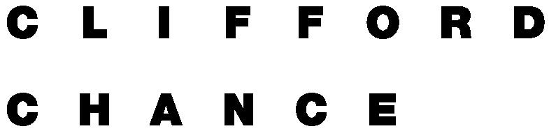 Clifford Chance Logo_65mm_black (high-res)
