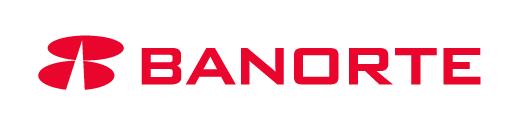 Banorte 2016 Logo