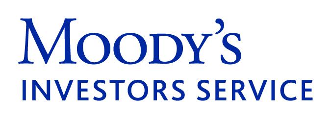 Moody's_RGB_Blue