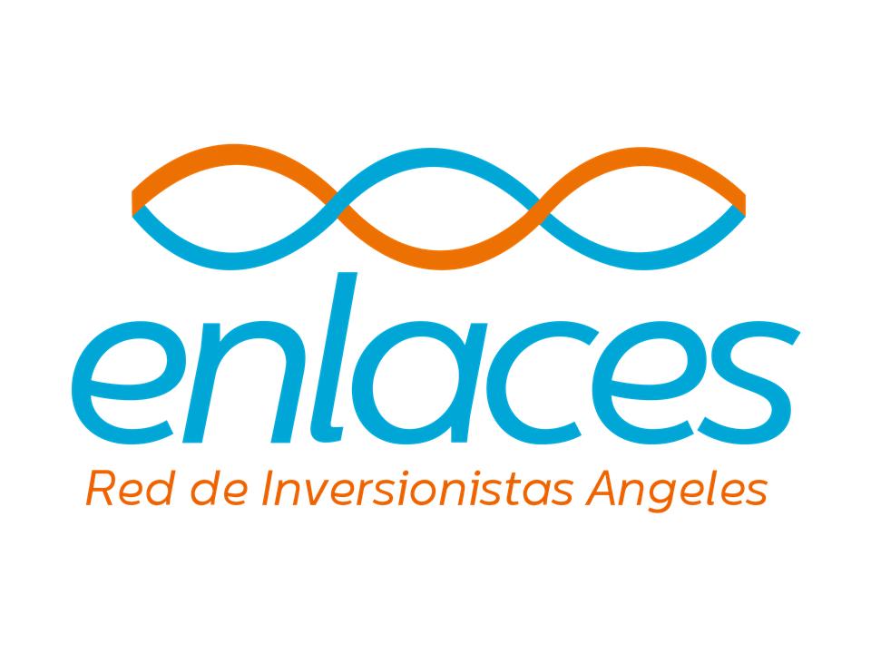 Enlaces (Square)