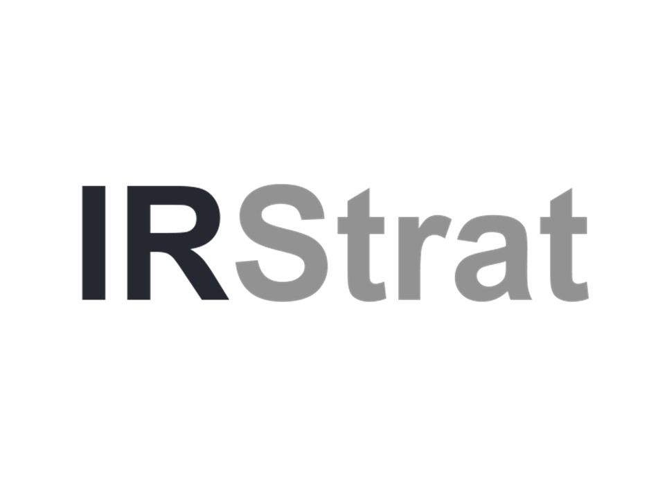 IRStrat