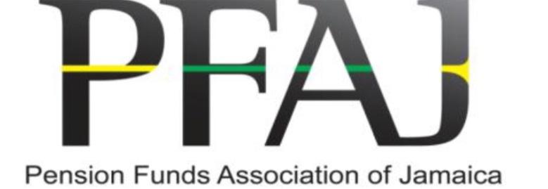 PFAJ-Logo-2