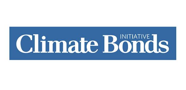 Climate Bonds 1