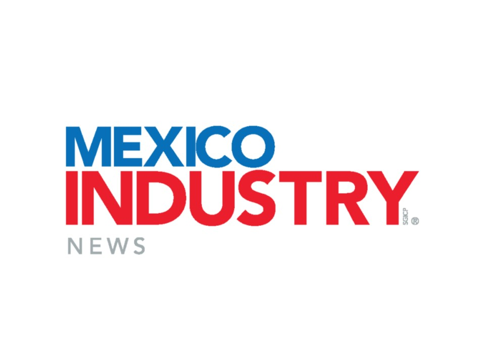 Mexico Industry News2