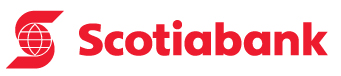 Scotiabank-Only_ENGLISH_No-TM