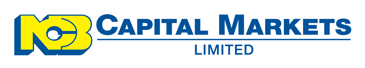 NCB_CapitalMarketsLimited_LOGO