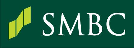 smbc-logo-only-1-RGB