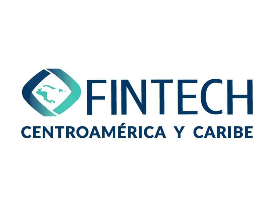 Fintech Logo Squared 2