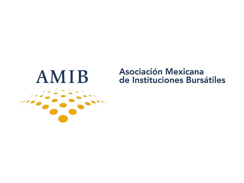 AMIB3
