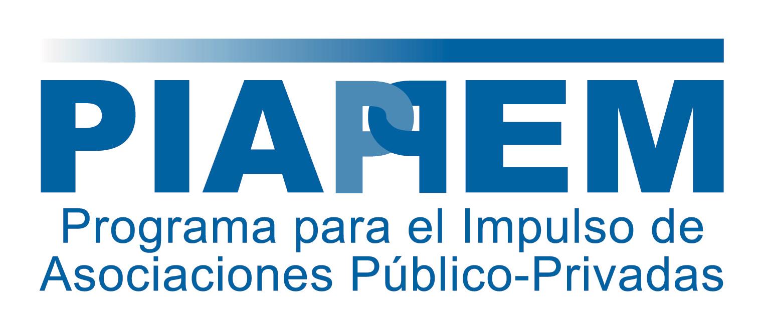 Logo_Piappem_Nuevo_ene2016-03