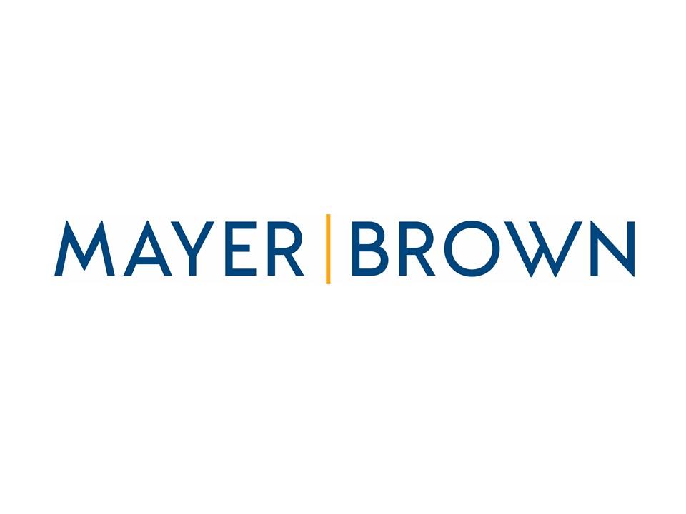 MayerBrown