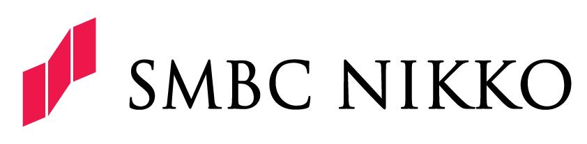 SMBC-NIKKO-2018