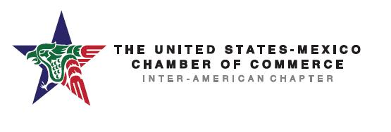 Logo USMCOC-IA (002)