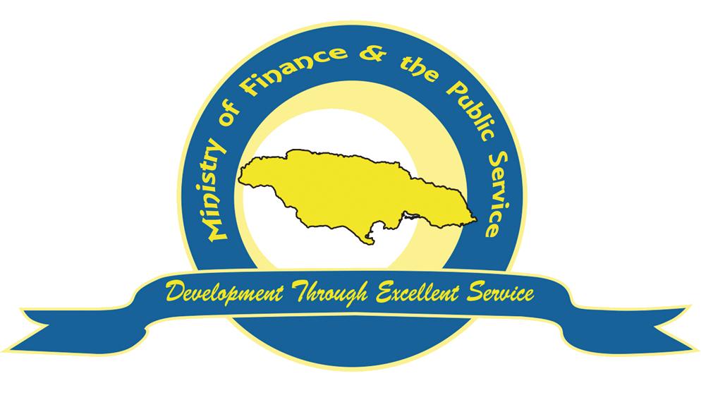 MoFPS Logo