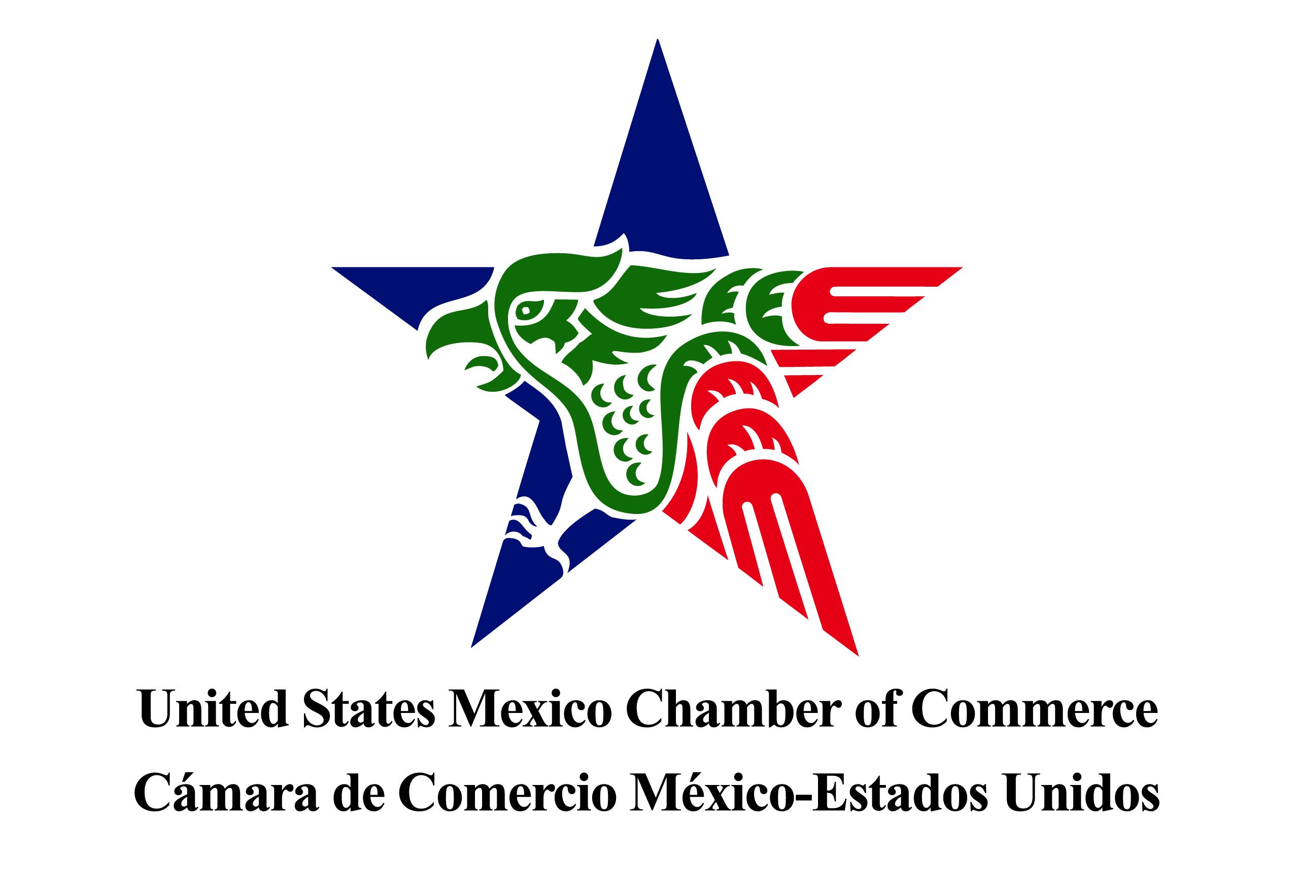 Logo USMCOC - Color_2016