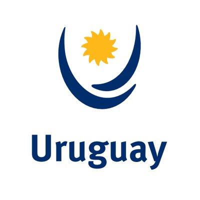 Embassy of Uruguay Logo