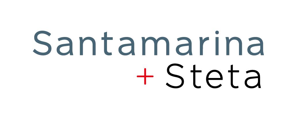 Santamarina y Steta Logotipo - SubSov 2017