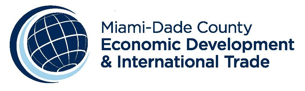 Miami Dade County - Economic Development and International Trade