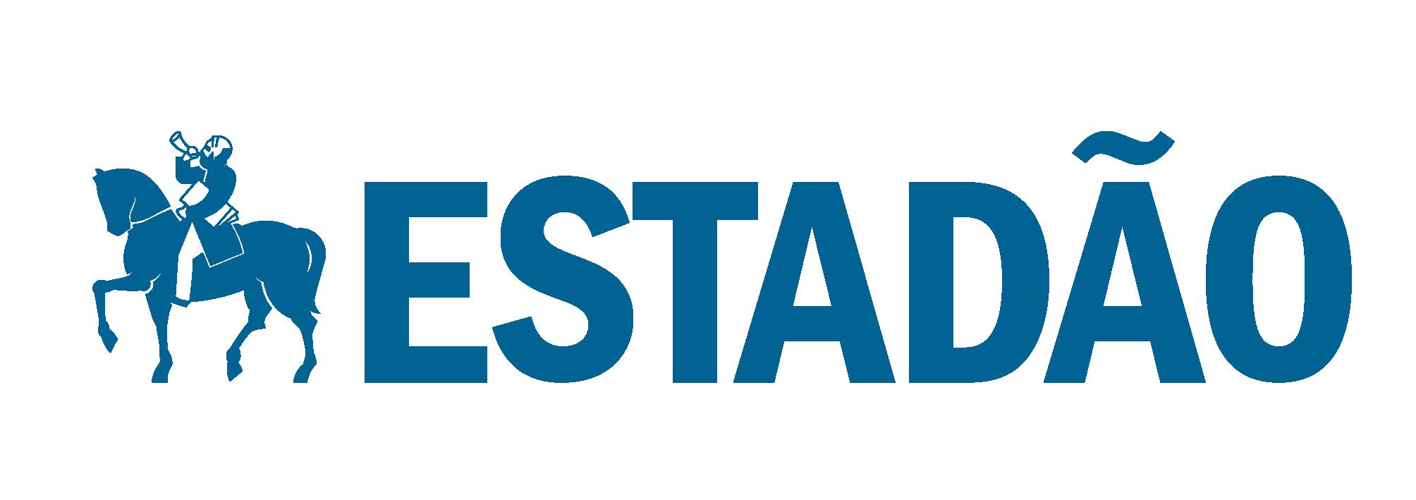 Logo_Estadao_azul-01