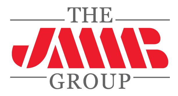 JMMB-GROUP_without_tag_line
