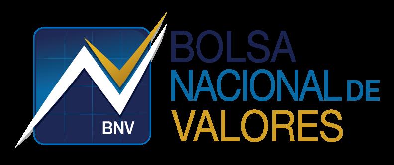 BNV-cost-rica-logo