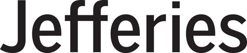 Jefferies_Logo_Black