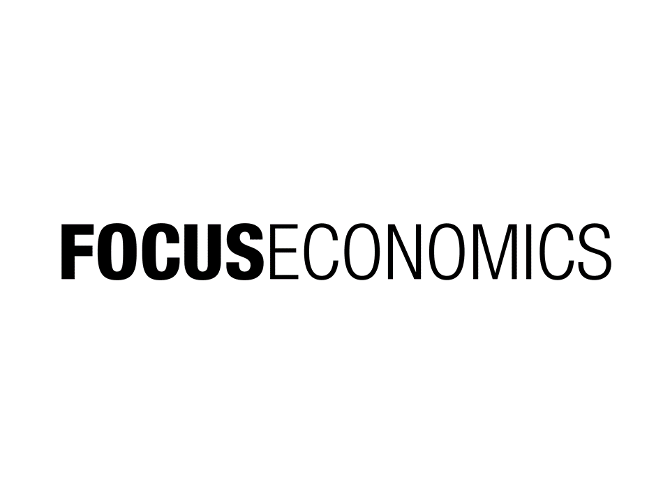 FocusEconomics (Square)