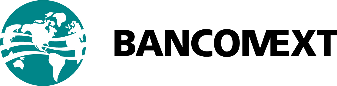 Logo BNCE generico Hrzt