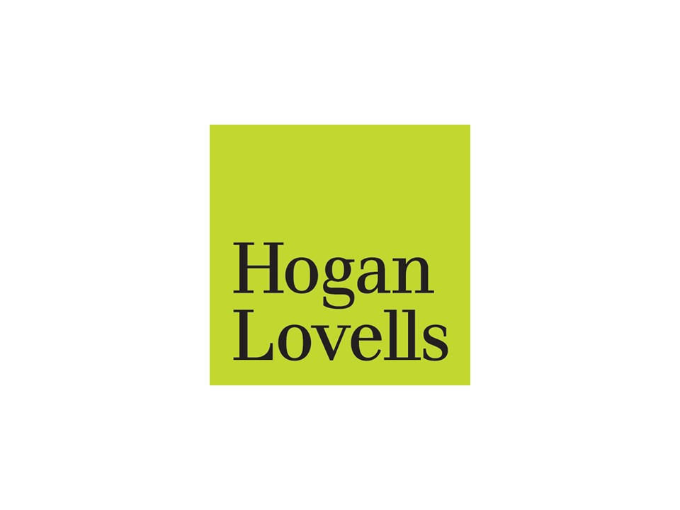 Template Logo-Hogan Lovells - PIF 2019