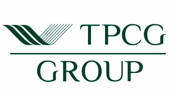 TPCG Group Verticle