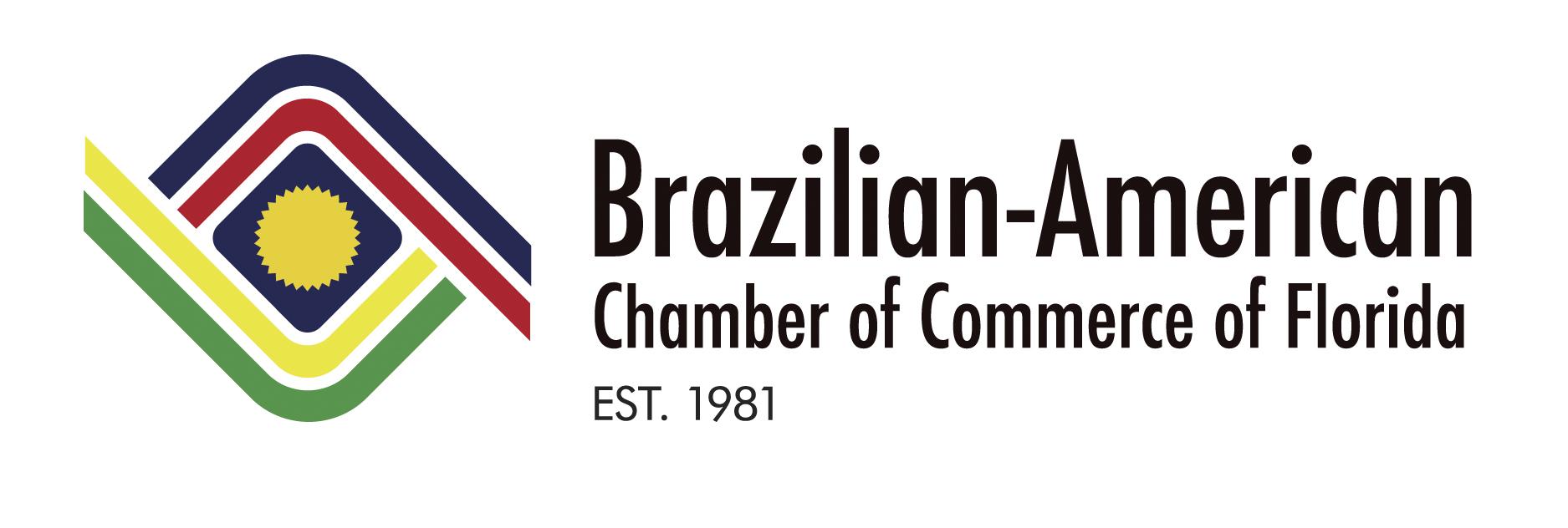 BACCF_logo_1981_final