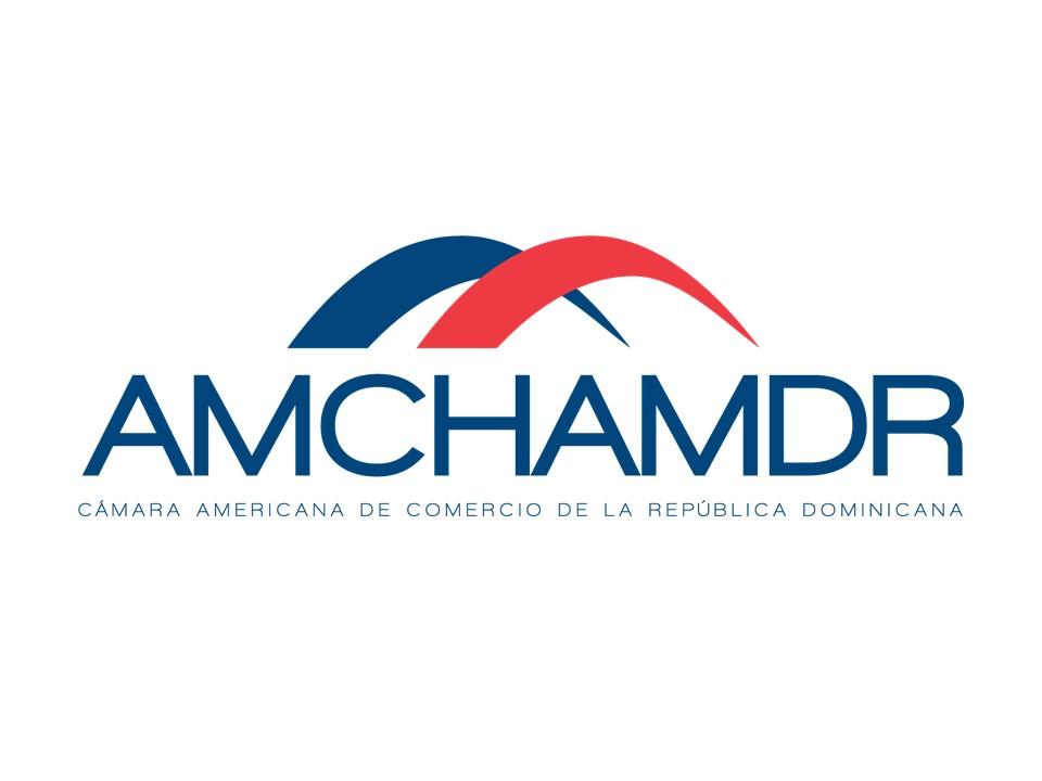 AmchamDR