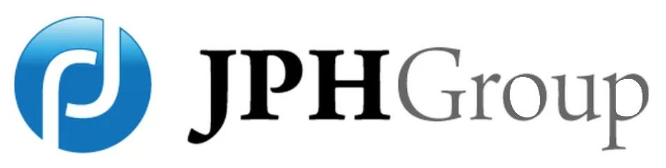 JPH Group.trans