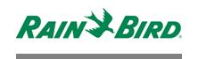 Rainbird logo.1.5.16