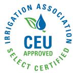 CEU Approved Logo (003) copy