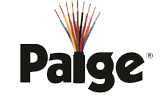 Paige logo.1.5.16