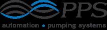 PPS.auto.pump.1