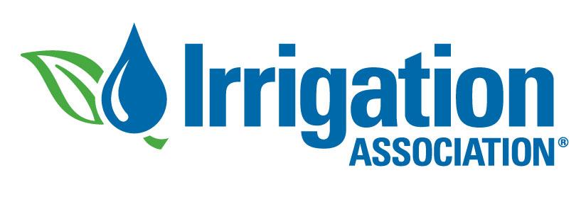IA-Logo_CMYK_PNG copy