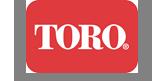 Toro logo.1.5.16