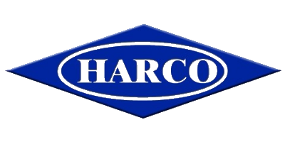 harco trans