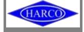 Harco Logo.1.5.16