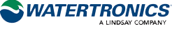 Watertronics logo.1.6.15