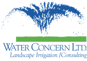 Water Concern Logo2.Transparent