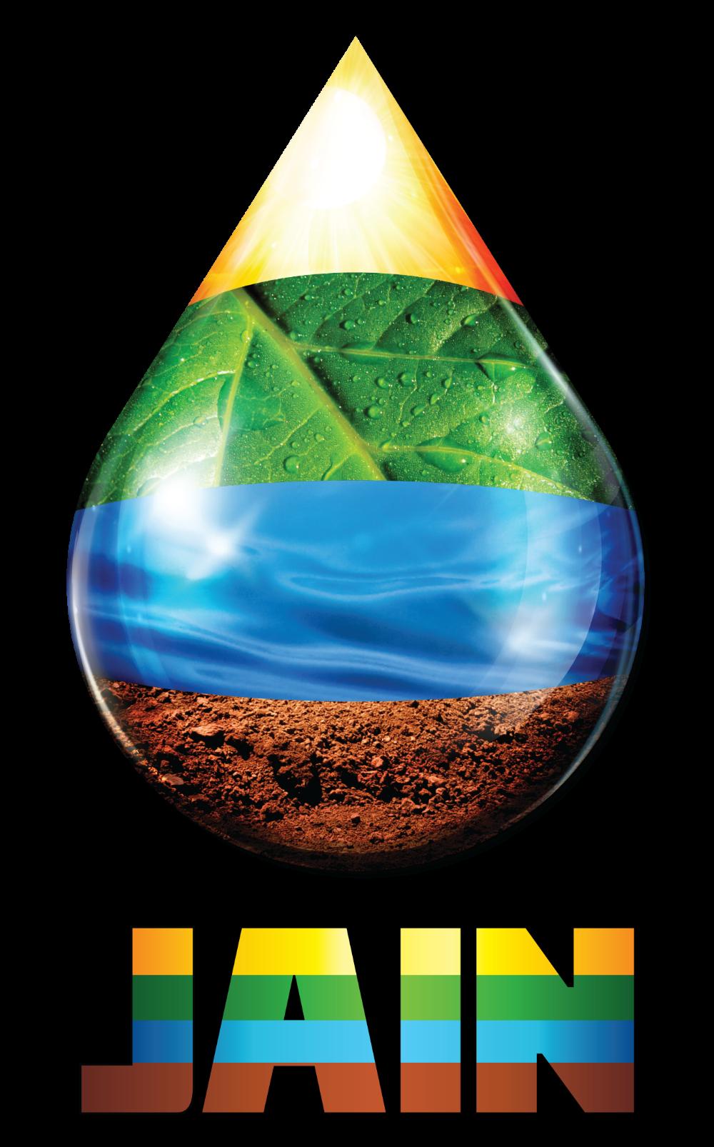 2015-Jain-logo trans