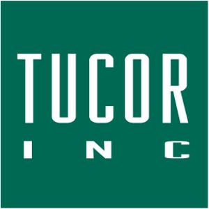 Tucor png-logo